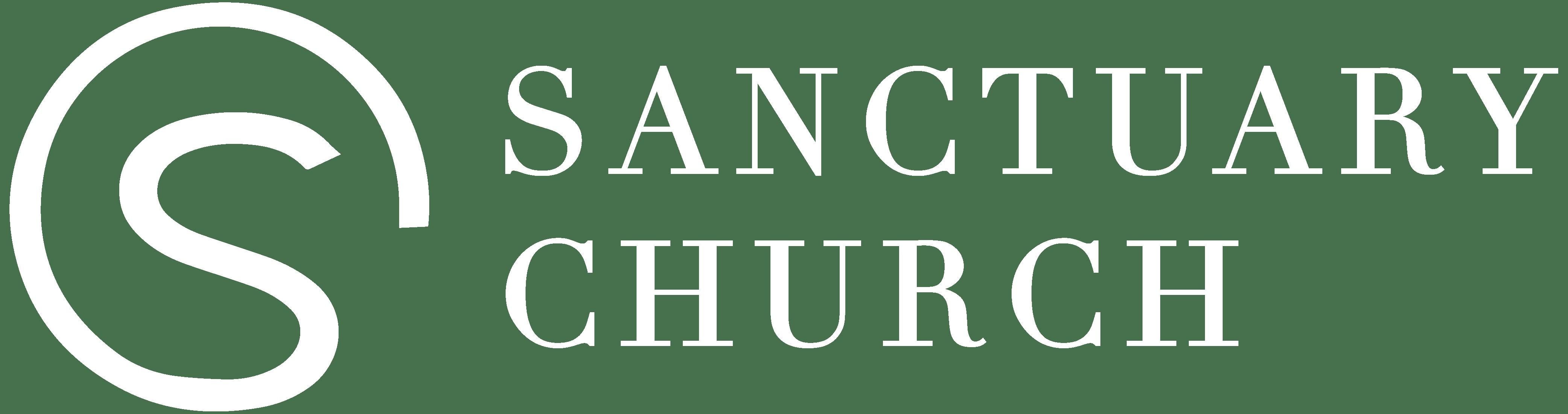 Sanctuary Chelsea
